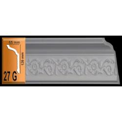 Cornice polistirolo VD27G