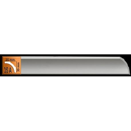 Cornice polistirolo VD35A