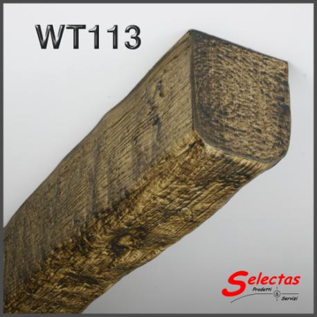 WT113