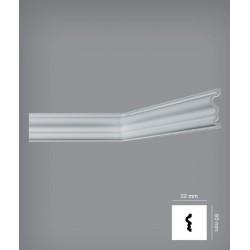 Listello rigido A13W