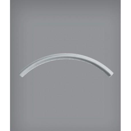 Fregio polistirolo ERF803/52L