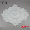 Rosone polistirolo F04