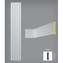 Accessorio lesena EL01TP
