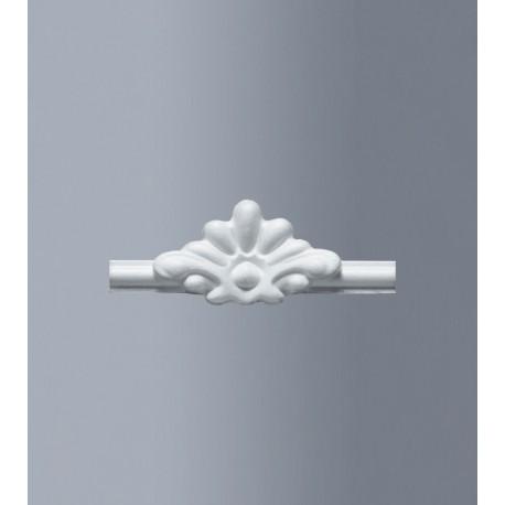 Fregio polistirolo IF803DC
