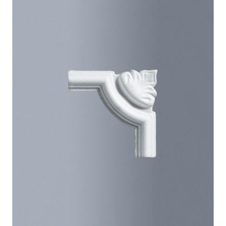 Angolo polistirolo IA803DP